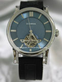 Mechanical Watch Automatic Movt Men Classical Watch