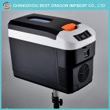18L 26L 32L 45L 50L Auto Mini Car Portable Cooler Refrigerator