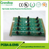 Turnkey Solutions Factory Provider Manufacturer Supplier PCB Assembly PCBA