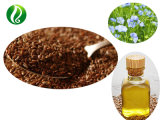 100% Natural Flax Seed Oil / Linum Seed Oil
