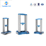 Electronic Universal Pull Compression Strength Testing Machine (YL-D23)