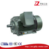 Siemens N-Compact Variable Speed Three Phase Induction Motor