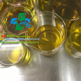 Pharmaceutical Chemicals with Reshipping Policy Hormone Gh