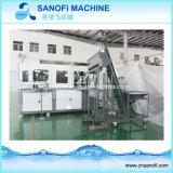 Automatic Plastic Bottle Blowing Machine with Ce (SF-A4)
