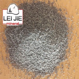 High Refractoriness Perlite Casting Slag Sand for Cast Iron