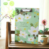 Factory Wholesale Printing Custom File Folder with Cmyk Printing with Cheap Price