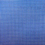 Fire Resistant Fiberglass Mosquito Window Screen Net