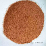 High Purity Copper Powder for Industry