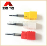 Distribute China Long Neck Carbide Tools for Steel