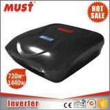 off Grid Home Inverter 20A Charger 2400va 220V/230V
