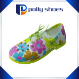 Lady Fancy Fashion Shoe Casual Wholesale (China shoe for woman)