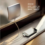 Solar Mobile Charger /Window Solar Charger/Wholesale Solar Cellphone Charger for iPhone/LG/Blackberry