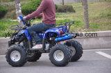 Electric Start Auto 110cc ATV for Kids
