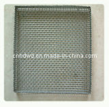 Stainless Steel Square Mesh Basket with High Quality