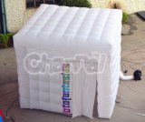 Inflatable Photo Booth Tent/Inflatable Tent for Sale Chad552