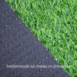 Artificial Turf Grass Lawn