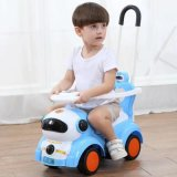 Ride on Toy Push Car for Kids
