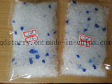 Silica Gel Cat Litter 1-8mm, 1-6mm, 2-8mm, 4-8mm