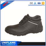 Good Price Hot Sell Steel Toe Safety Boots