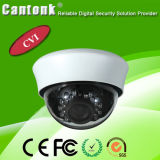 Mini 1.3MP Varifocal IR 20m Digital Video HD Cvi Camera (KDRT45HTC130S)