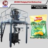 Automatic Potato Chips/Rice/Snack/Pop Corn/Peanut Packing Machine (DXD-420)