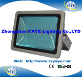 Yaye 18 Hot Sell COB 160W/200W LED Flood Lights / LED Tunnel Lights with Ce/RoHS/3 Years Warranty