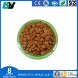 Good Quality Chicken Beef Formula Dog Food Natural Balance Pet Food
