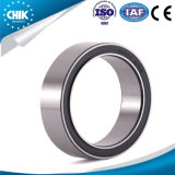 SKF Angular Contact Ball Bearing for Agricultural Machinery Industry (7214)