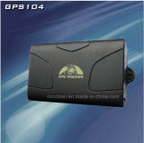 Car Vehicle GPS Tracking Device Coban with Android APP Tracking