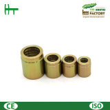 Hot Sale Hydraulic Ferrule From China Factory (01200)