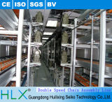 China Wholesale Cheap Goods Conveyor Chain