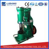 C41-16 Aluminum forging price of pneumatic forging hammer forging press