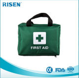 Hot Sale Promotional Compact Medical Bag