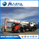 Good Price 60 Ton Xjcm Qy60 Mobile Truck Crane for Sale
