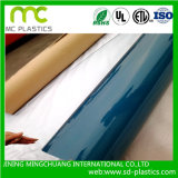 Super Clear PVC Sheet with Cheaper Price and Good Quality