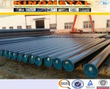 API 5L, Gr. B/X42/X52/X65 Steel Pipes