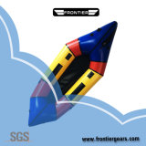Inflatable Packraft/Boat/Raft/Kayak Manufacturer for Retail/Wholesale