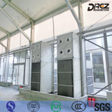 Drez (30HP/25 ton) Tent Air Conditioner- Packaged Floor Standing Air Conditioning for Exhibition