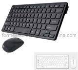 2.4GHz Wireless Keyboard Mouse Combo HK903 Computer Laptop Keyboard