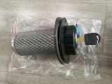 4110000613 Fuel Tank Lock for Sdlg Wheel Loader