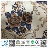 Printed Fabric Technical Polyester Fabric, Fabric Textile Printed Material