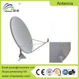Ku100, Ku120 Antenna Wireless