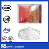 High Quality Hot Selling Muslebuilding Tablets USP Grade Stanozolol Suspension
