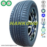 16``-20`` UHP Passenger Tyre Radial Tyre PCR Tyre