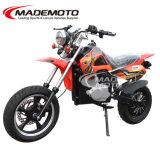 New Model Electric Dirt Bike dB2001