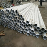 Hot Dipped Galvanized Steel Pipe with High Zinc Coating