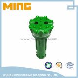 Br Rock Drilling Carbide DTH Button Drill Bit for Stone Cheap Price