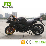 Egt3000 72V 1500W/3000W Adult Racing Cheap Electric Motorcycles for Racing