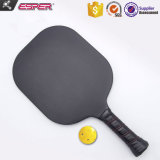 Esper Mcustom Carbon Fibre Pickleball Paddle
