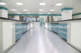 University Lab Furniture Price with High Quality